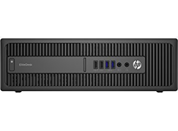 HP EliteDesk 800 G2 (L1G76AV)
