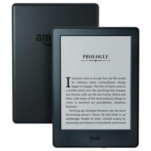 Amazon Kindle электронная книга- продажа в Баку.