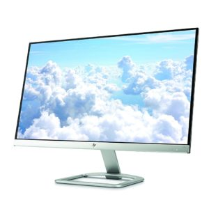 HP 23er 23-inch Display