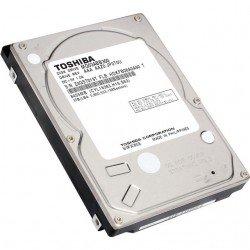 Toshiba DT 2 TB