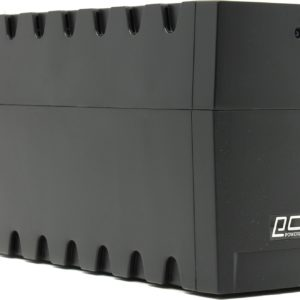 POWERCOM RPT-600VA