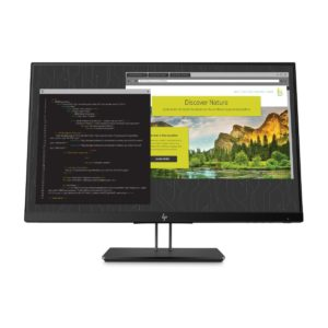 HP Z24nf 23.8-Inch LED-Lit Monitor