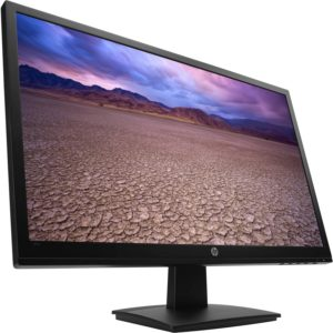 "HP 27o 27"" LED LCD Monitor"
