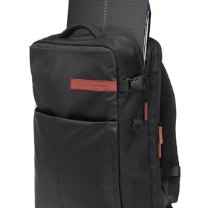 HP 17.3 in OMEN Gaming Backpack
