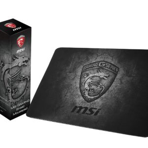 MSI GAMING SHIELD