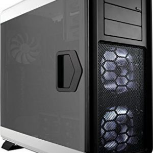 Case Corsair Graphite 760T