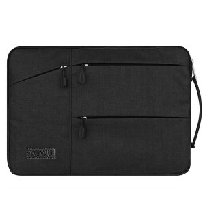 WIWU Laptop Bag for MacBook Pro 13