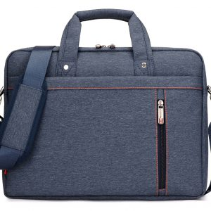 Burnur Laptop Bag 13 inch