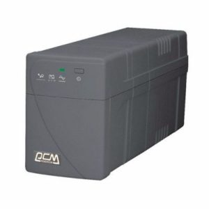 POWERCOM BNT-800VA.