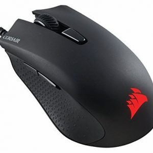 CORSAIR HARPOON - RGB Gaming Mouse