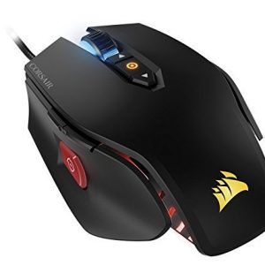 CORSAIR M65 Pro - Gaming Mouse