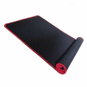 Gaming Mouse Pad Large