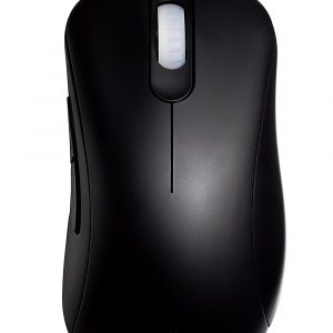 BenQ ZOWIE EC1-A Gaming Mouse