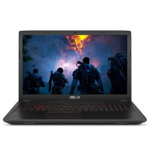 ASUS Gaming Laptop (FX73VE)