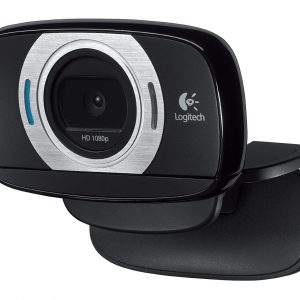 Logitech HD Laptop Webcam C615.