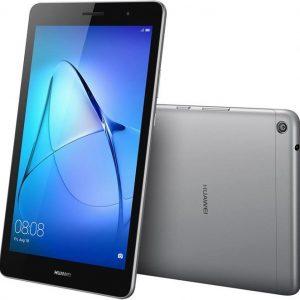"""Huawei Tab 3 7"""" 8 GB 3G Gray"""