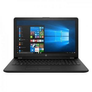 HP Notebook 15-bs153ur.