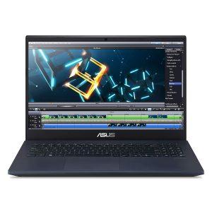 ASUS Vivobook K571 - K571GT-EB76.