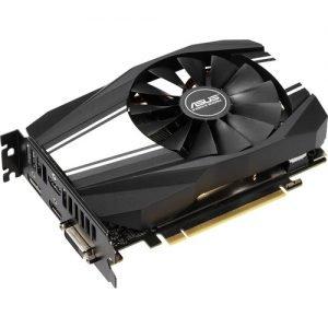 ASUS GeForce RTX 2060 Phoenix Fan Edition Graphics Card