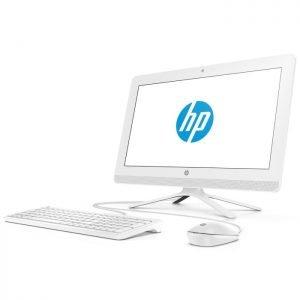 """HP 20-c401ur 19.5"""" (4GU78EA)"""