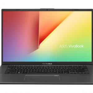 ASUS VivoBook 15 X512JA-EJ144