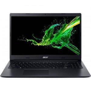Acer Aspire 3 A315-55G (NX.HNSER.00V-N