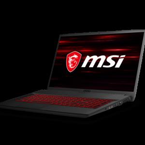MSI GF75 Thin 10SCXR