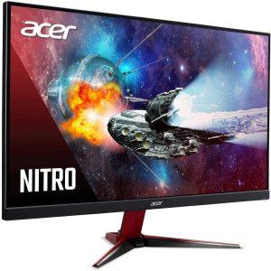 """Acer Nitro VG240Y 23.8"""""""