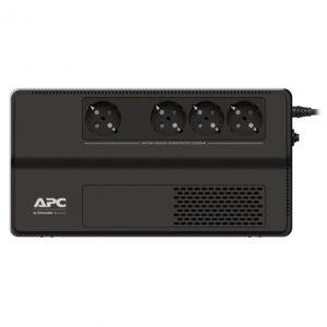 APC Back-UPS BV500VA (BV500I-GR-N)
