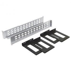 Комплект 48 см монтажных направляющих для ИБП APC Smart-UPS RT 3/5/7,5/10 кВ·А