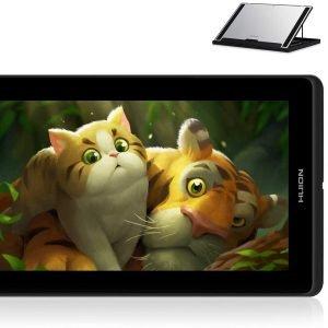 "Huion KAMVAS Pro 13 GT-133 Drawing Monitor Pen Display 13.3"""