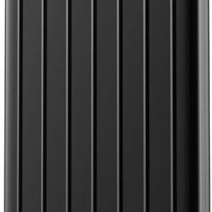 "Silicon Power Bolt B75 Pro SSD 1Tb 2.5"" (SP010TBPSD75PSCK)"