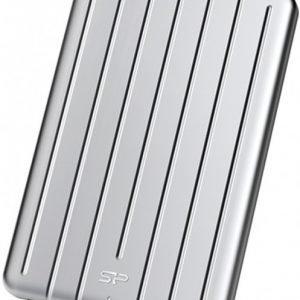 Silicon Power Armor A75 1TB 2.5 USB 3.1 SP010TBPHDA75S3S