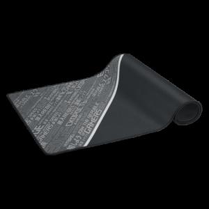 Asus ROG Sheath BLK LTD (90MP00K3-B0UA00)