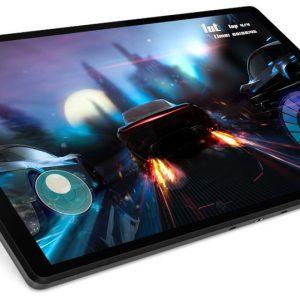 Lenovo Tab M10 FHD Plus TB-X606X (Gen 2) (ZA5V0289RU)