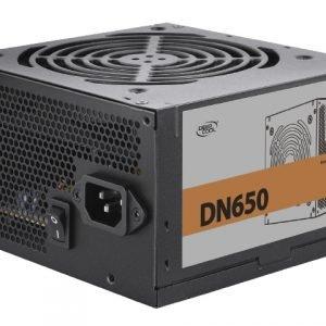 DeepCool DN650