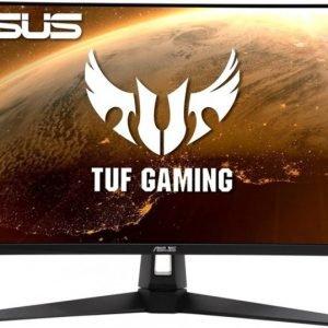 """Asus TUF Gaming VG279Q1A 27"""" 165 Гц"""