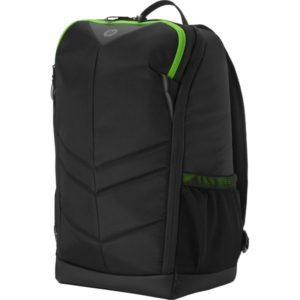 "HP PAV Gaming Backpack 15.6"" (6EU57AA)"