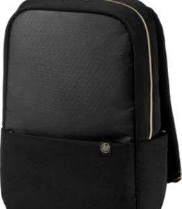 HP Duotone Gold Backpack