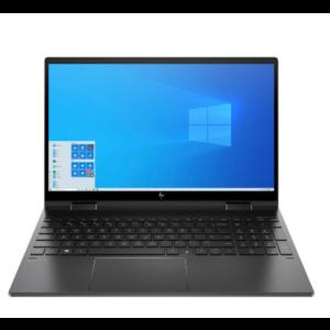 HP ENVY x360 15-Ee0004ur (15C93EA)