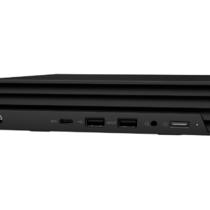 HP Desktop 260 G4 DM