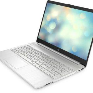 HP 15s-eq1193ur