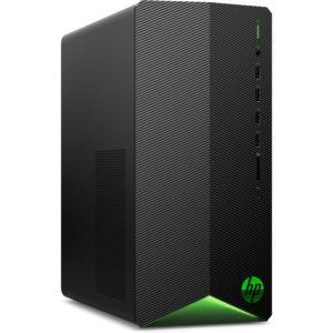 HP Pavilion Gaming TG01-1015ur