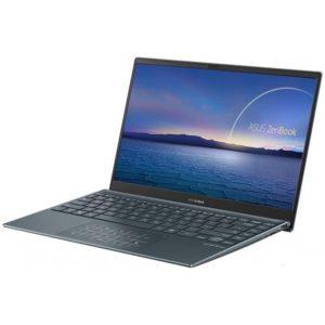 Asus Zenbook UX325JA-EG219