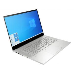 HP ENVY 15-ep0000ur