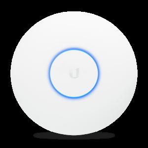Ubiquiti UniFi Access Point AC PRO