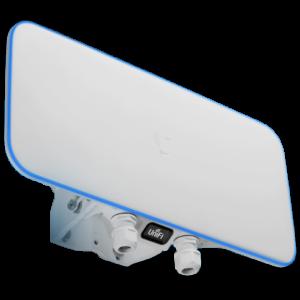 Ubiquiti UniFi WiFi BaseStation XG