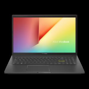 ASUS Vivobook D513IA-BQ648 (90NB0RR1-M09590)