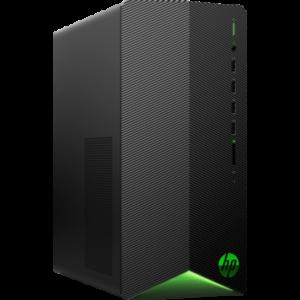 HP Pavilion Gaming Desktop TG01-1022ur