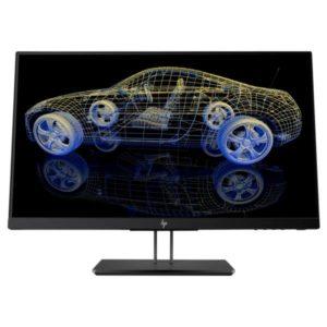 "HP Z23n G2 de 23"" Monitor (1JS06A4)"